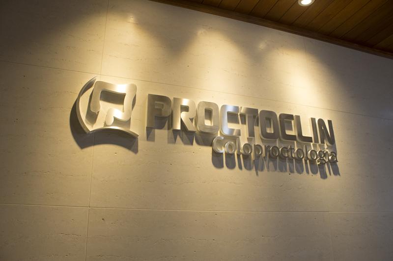 proctoclin (1)